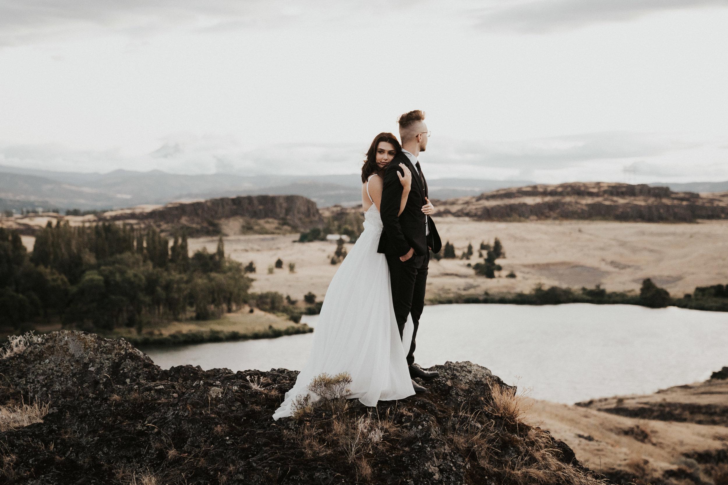 columbia-river-gorge-wedding-elopement-inspiration-67.jpg
