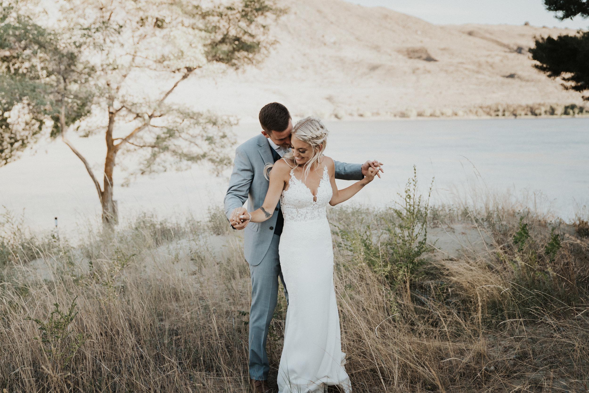 rio-vista-lake-chelan-wedding-28.jpg