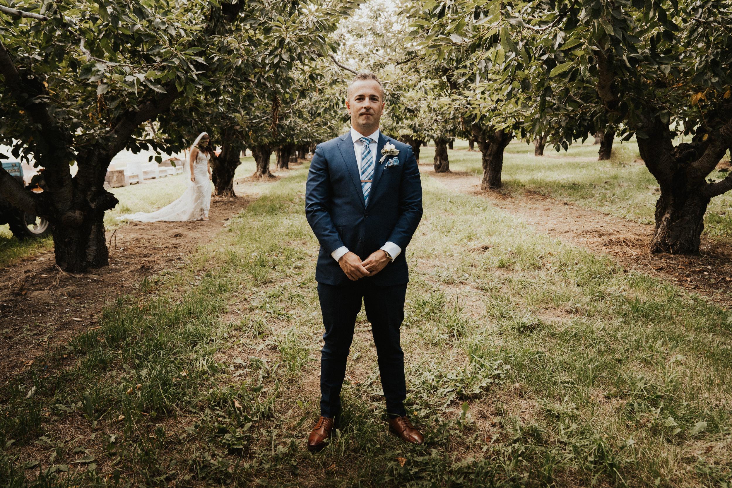 hampton-hideaway-wenatchee-wedding-16.jpg