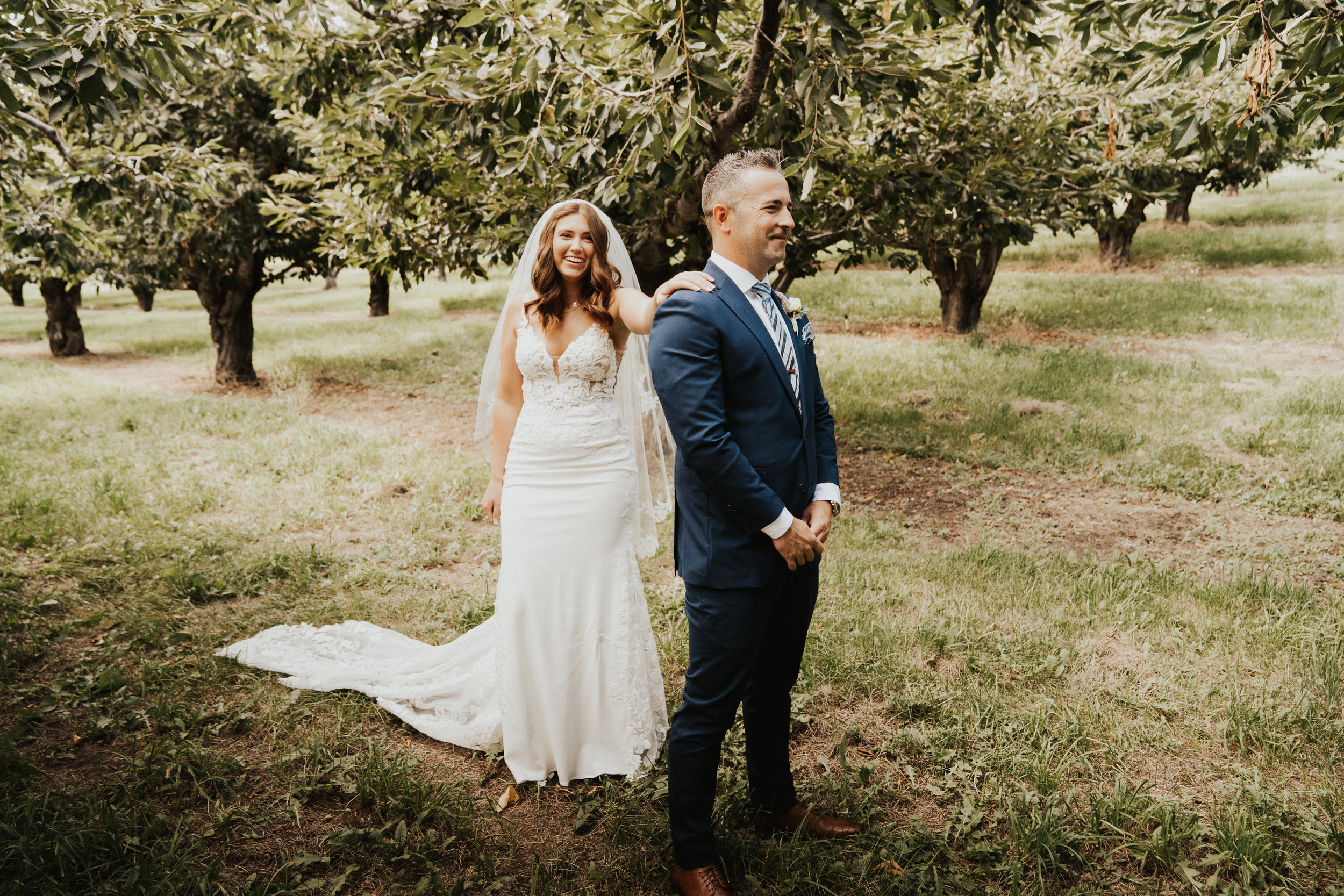 hampton-hideaway-wenatchee-wedding-18.jpg