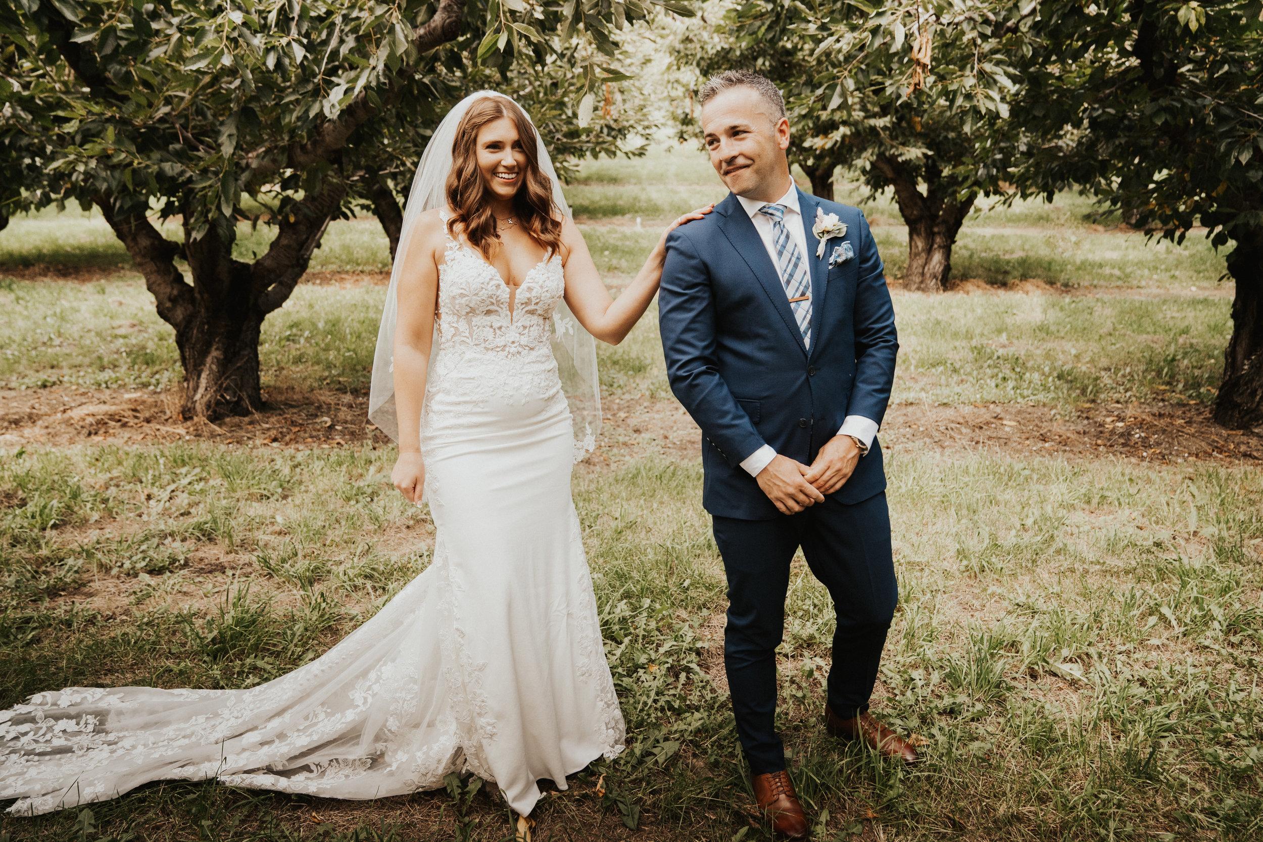 hampton-hideaway-wenatchee-wedding-19.jpg