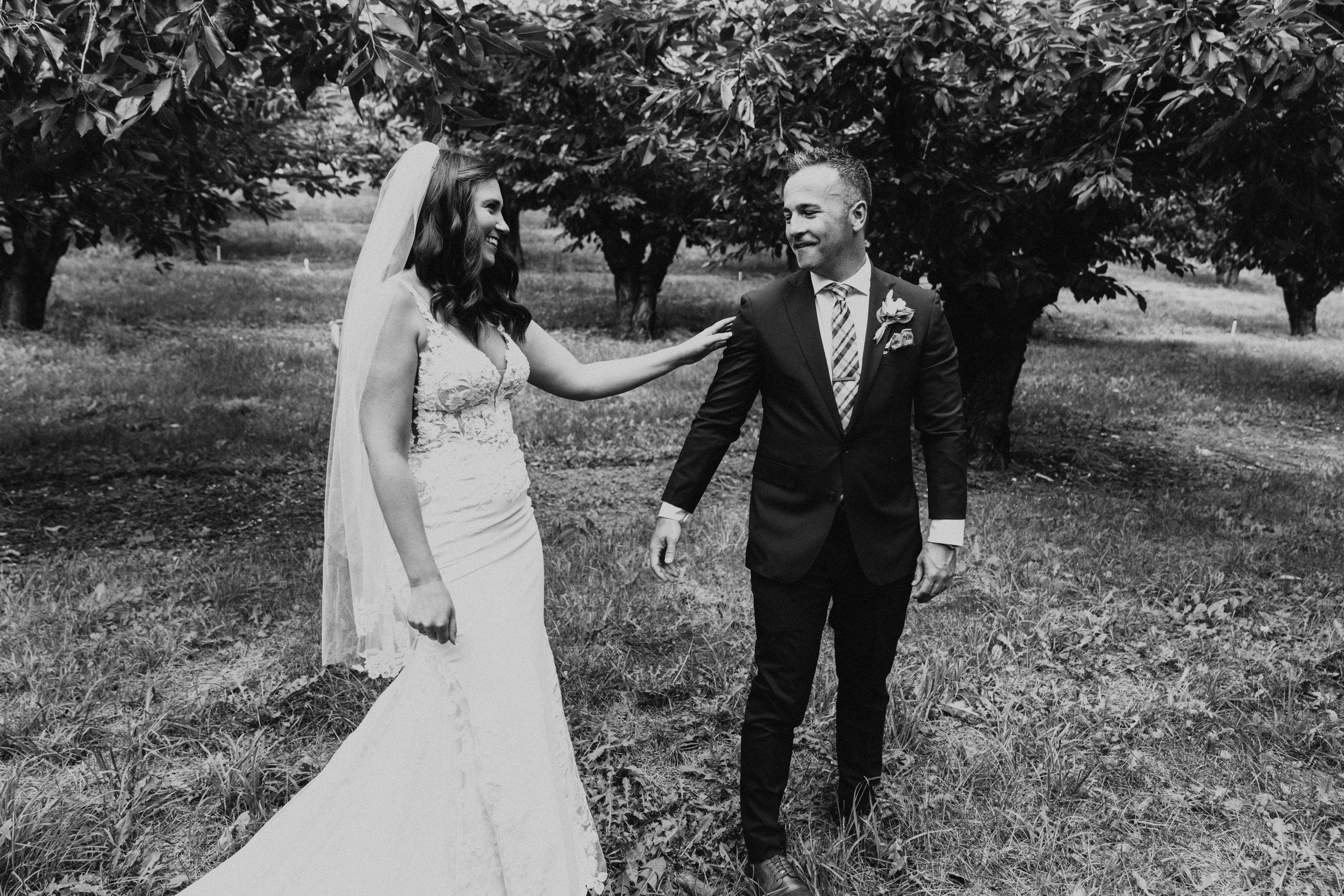 hampton-hideaway-wenatchee-wedding-20.jpg