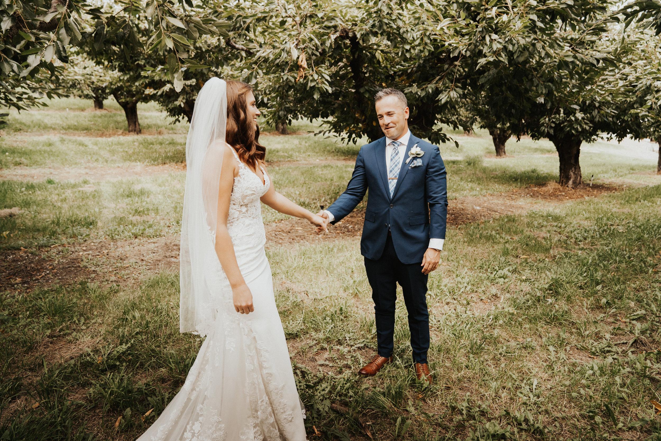 hampton-hideaway-wenatchee-wedding-22.jpg