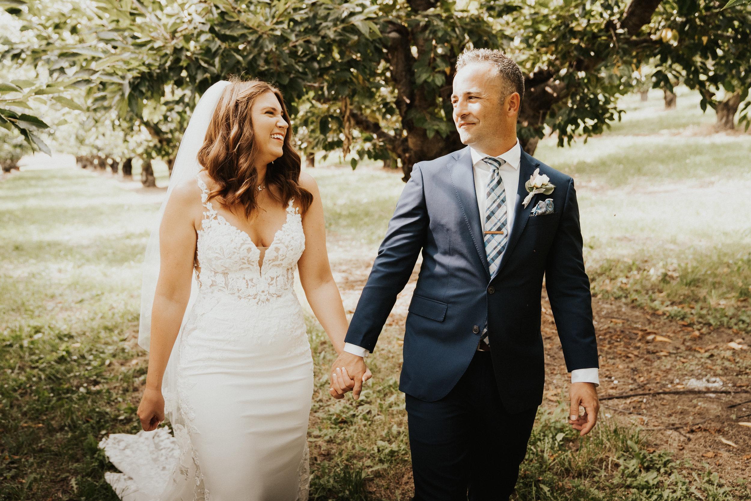 hampton-hideaway-wenatchee-wedding-24.jpg