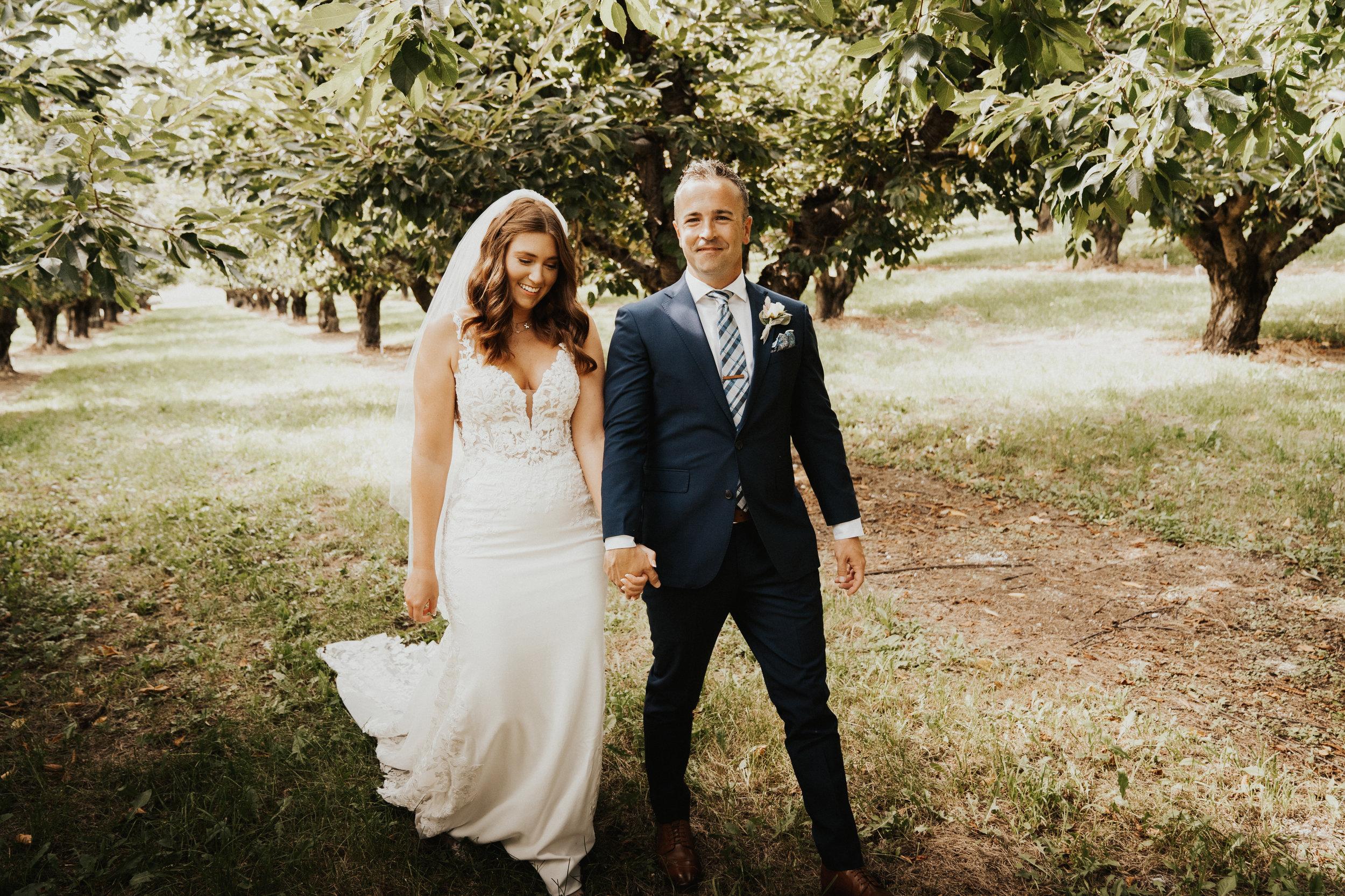 hampton-hideaway-wenatchee-wedding-25.jpg