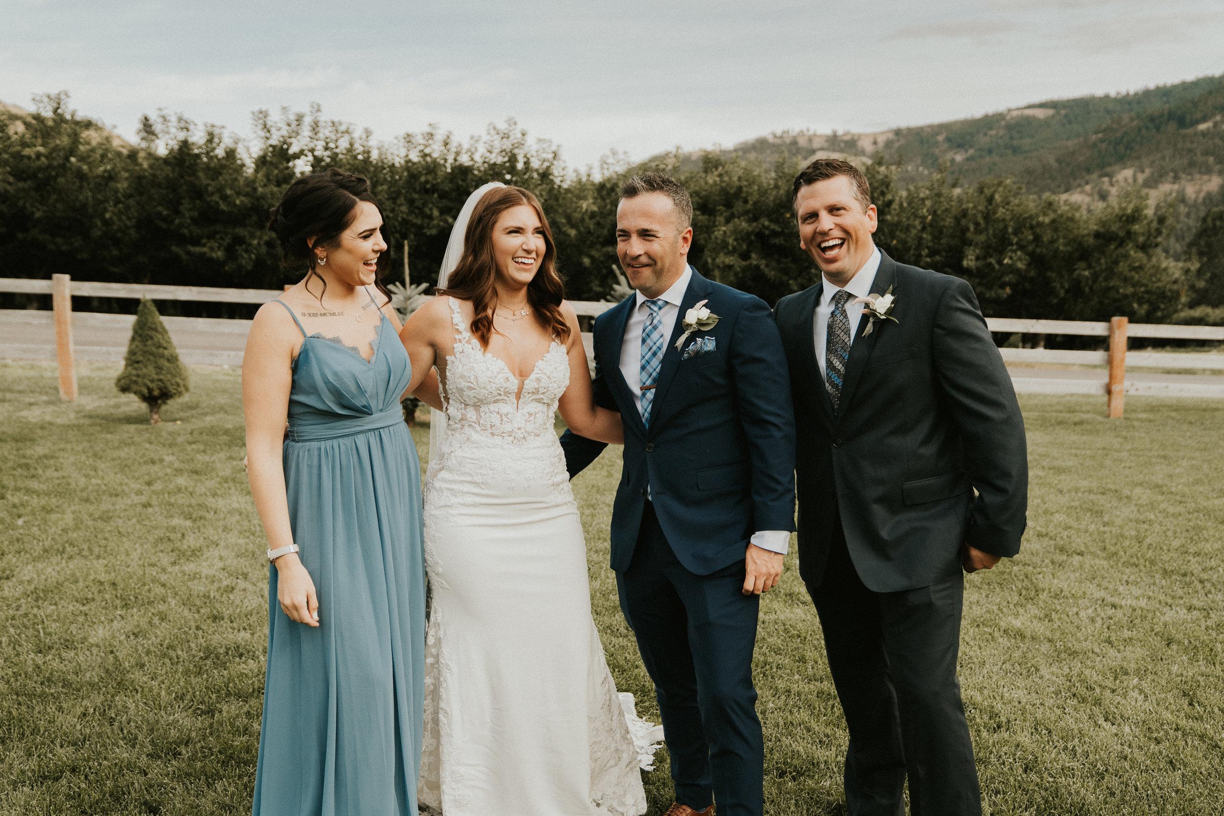 hampton-hideaway-wenatchee-wedding-35.jpg
