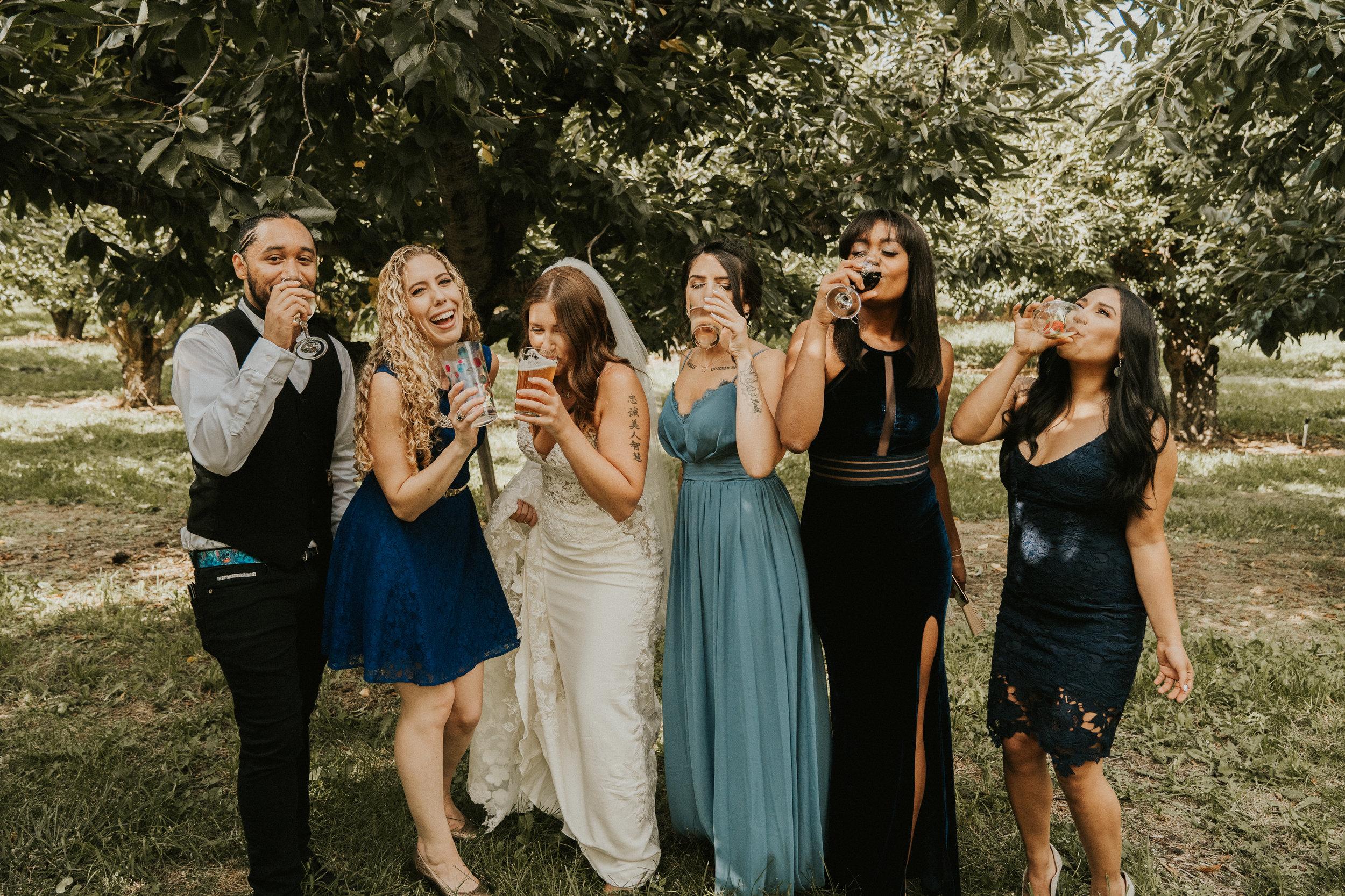 hampton-hideaway-wenatchee-wedding-38.jpg