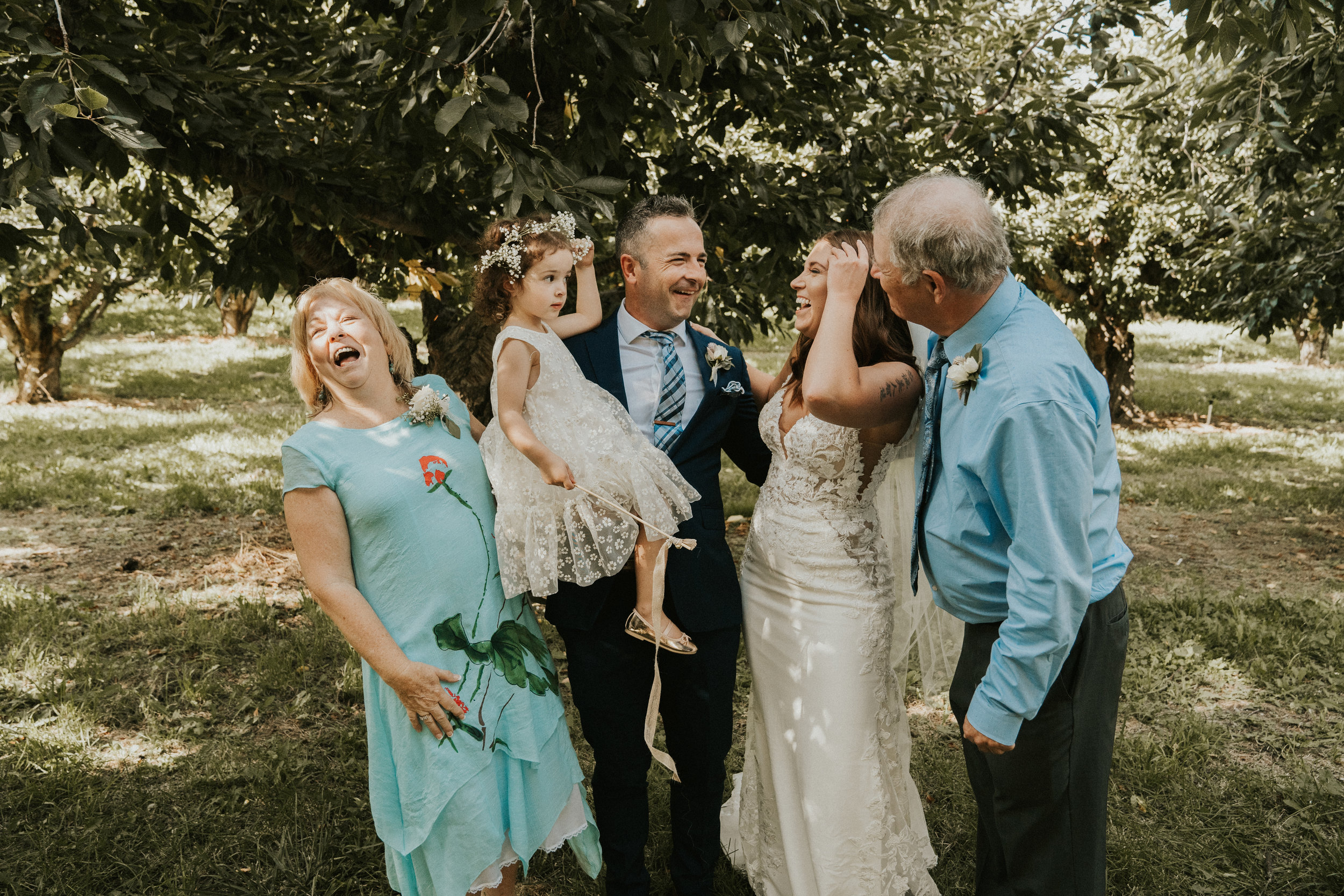 hampton-hideaway-wenatchee-wedding-39.jpg