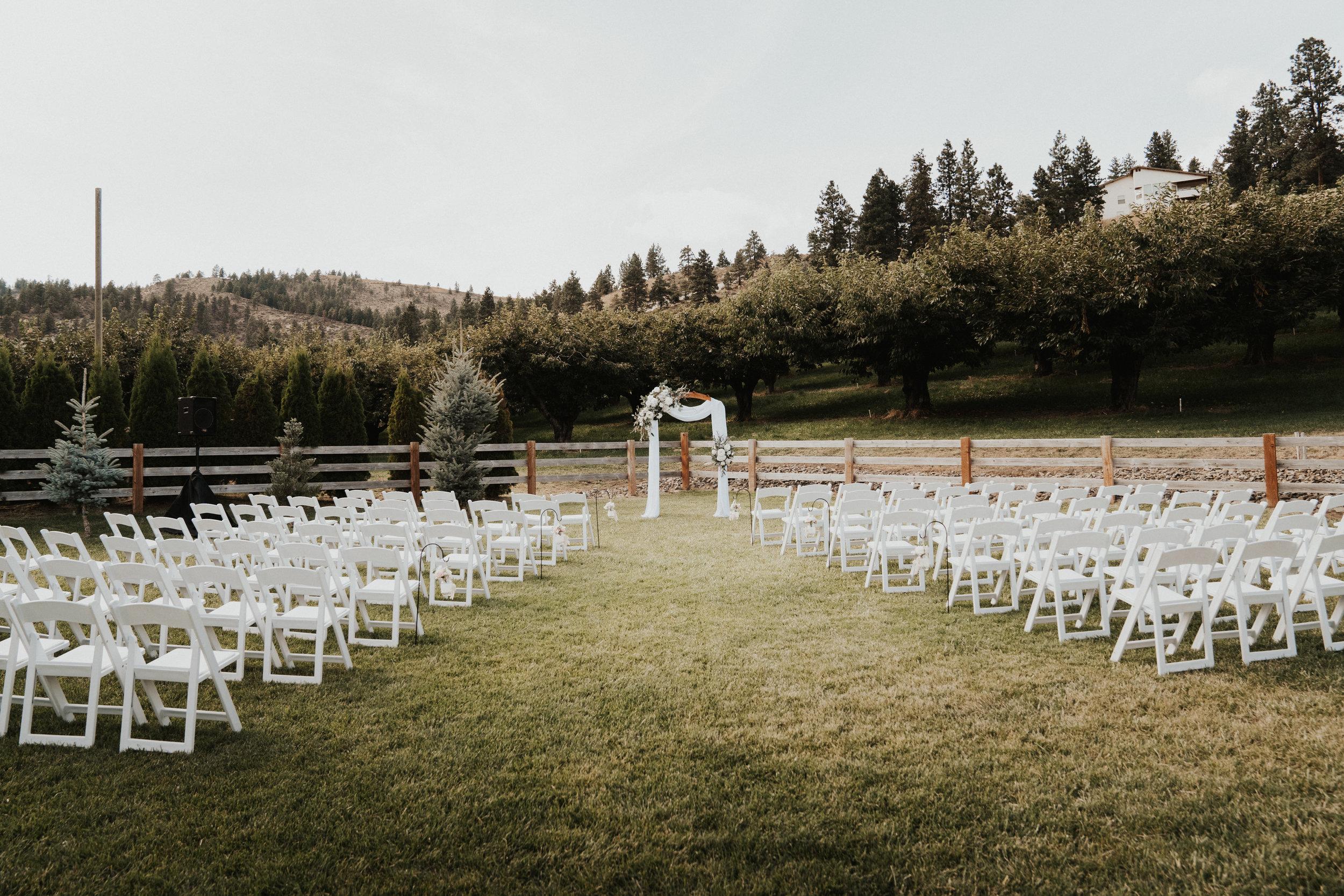 hampton-hideaway-wenatchee-wedding-41.jpg