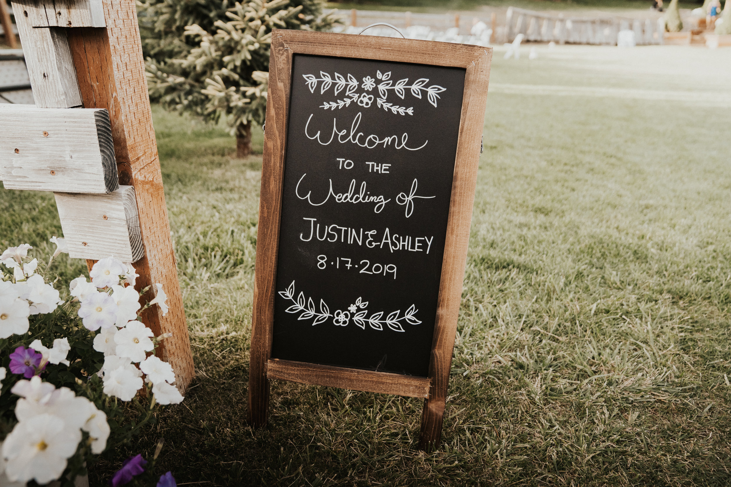 hampton-hideaway-wenatchee-wedding-62.jpg