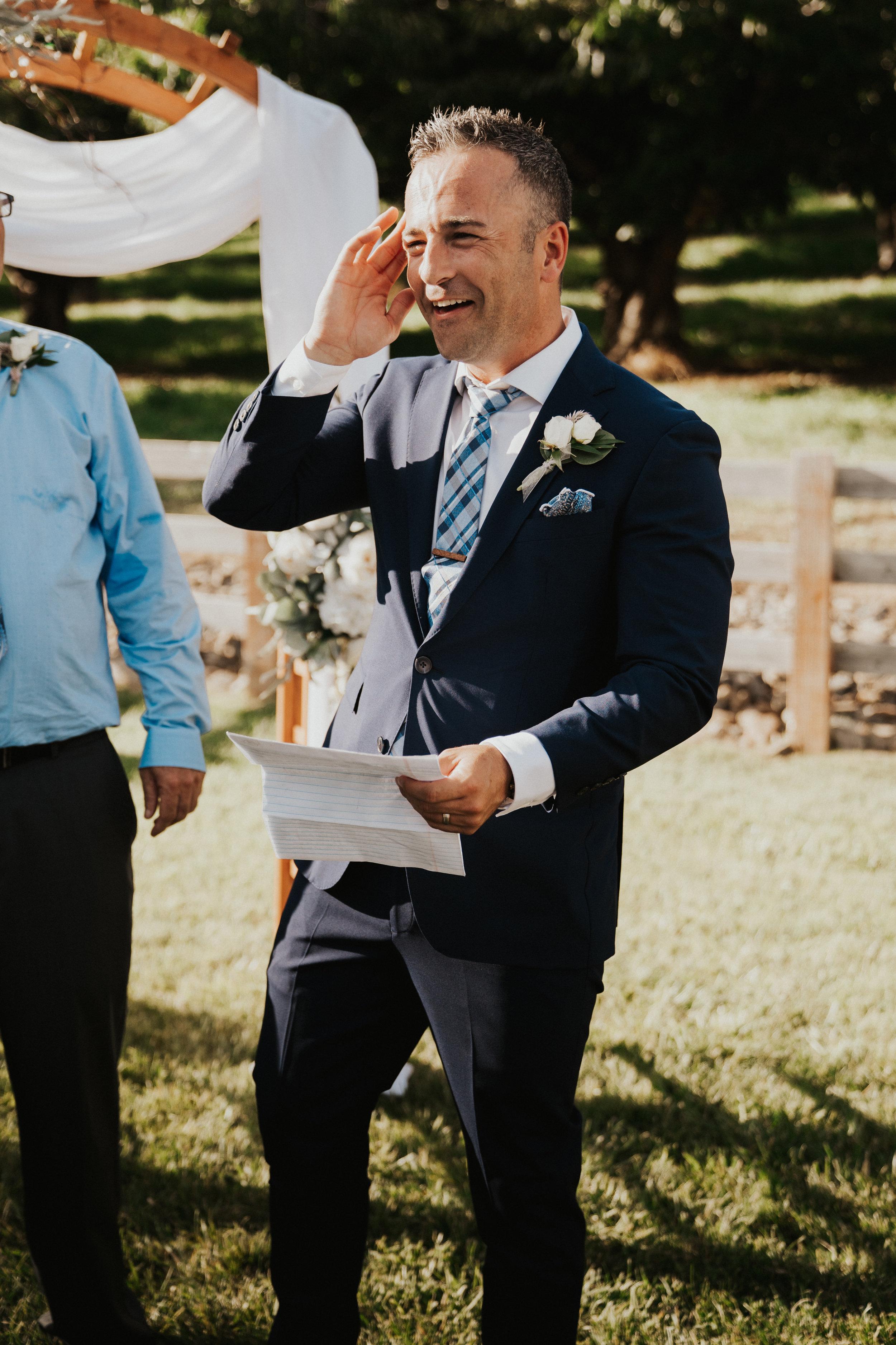 hampton-hideaway-wenatchee-wedding-53.jpg