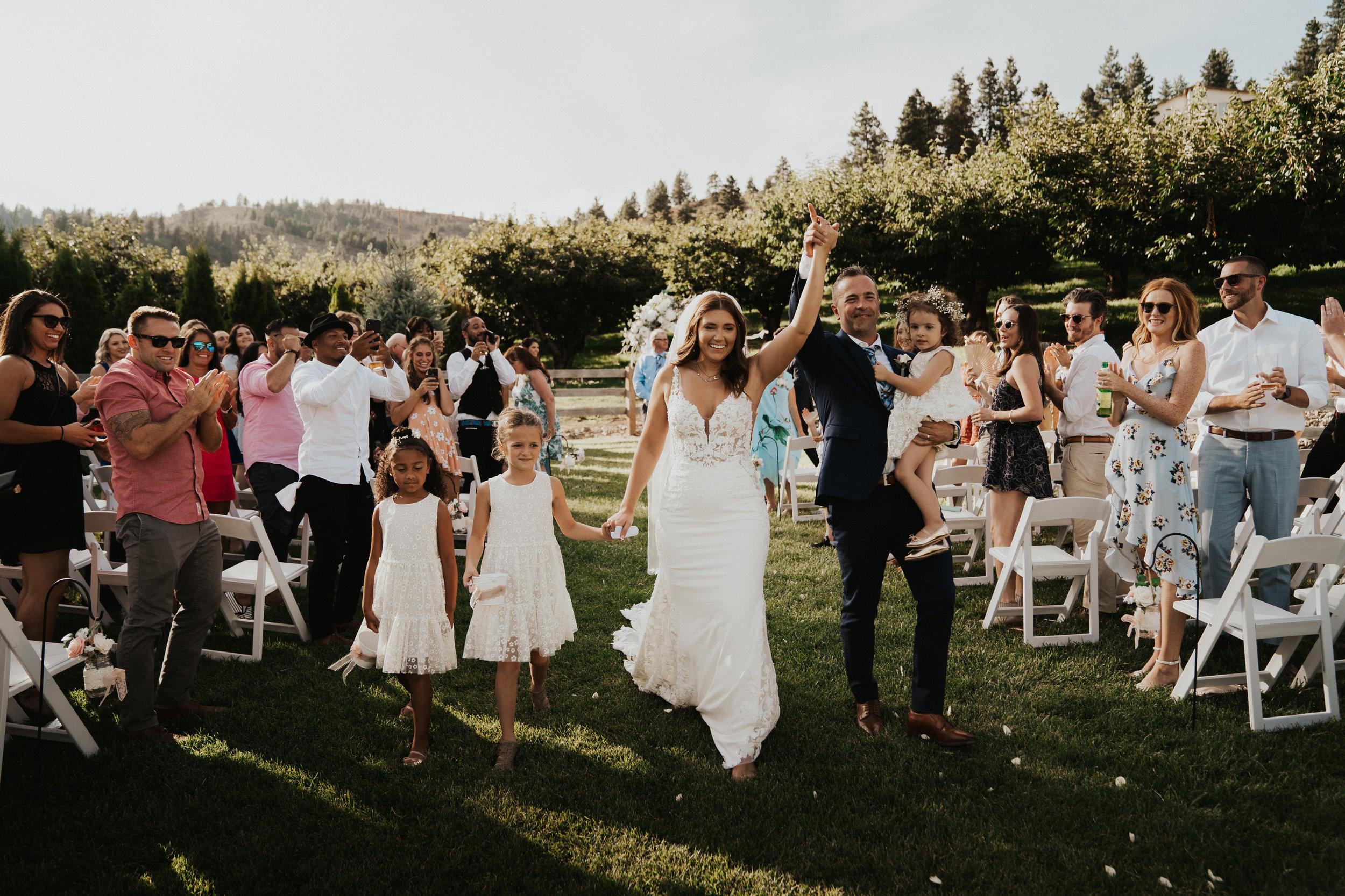 hampton-hideaway-wenatchee-wedding-56.jpg