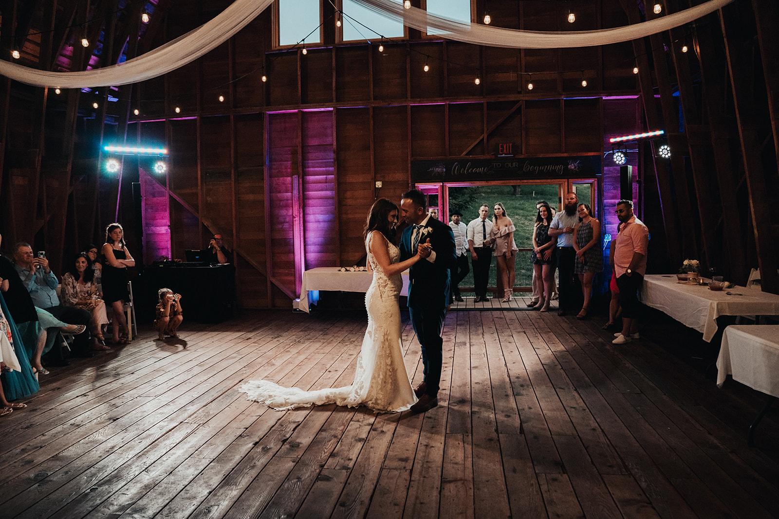 hampton-hideaway-wenatchee-wedding-504_websize.jpg