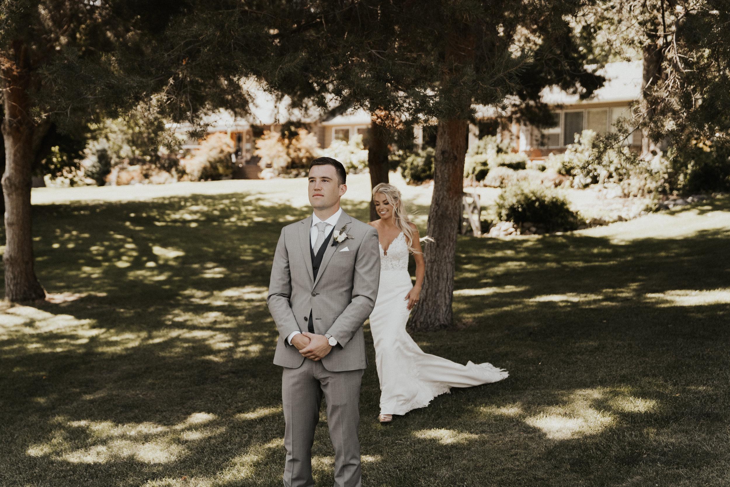 rio-vista-lake-chelan-wedding-7.jpg