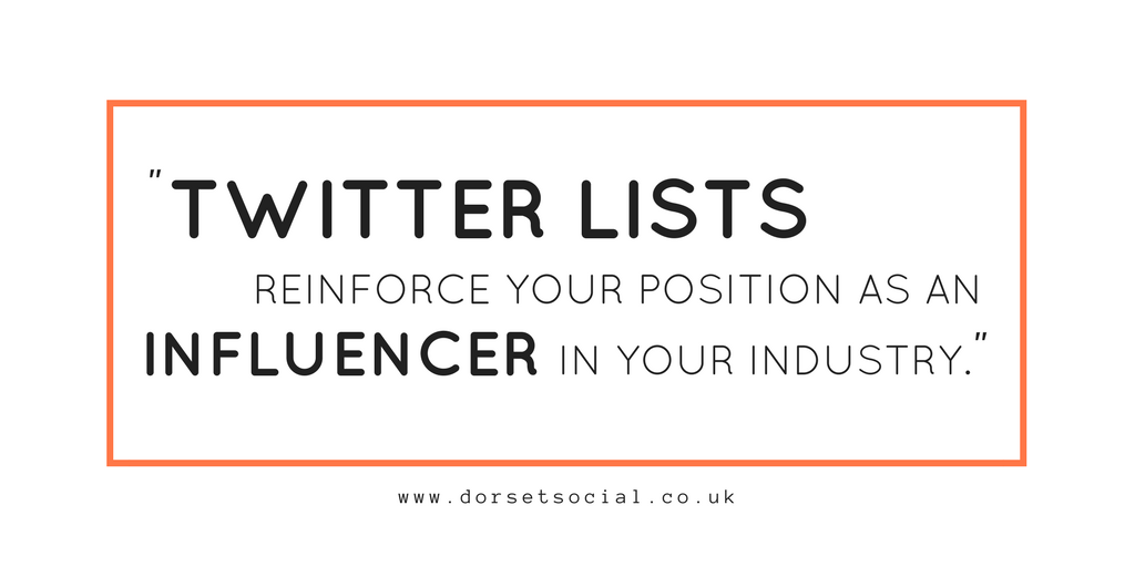 twitter-lists-for-business
