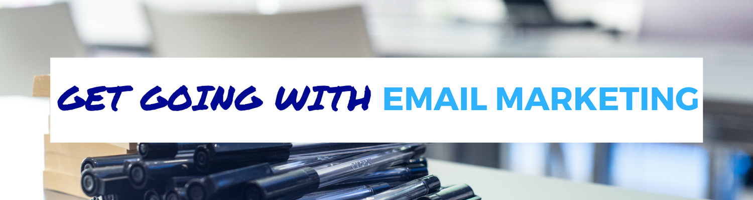 get-going-with-email-marketing