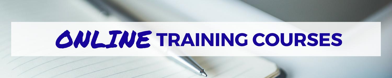 Online Social Media Training Courses