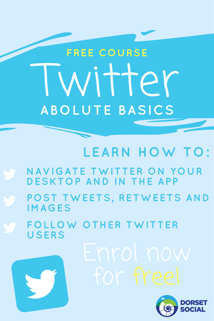 free-twitter-course-for-beginners