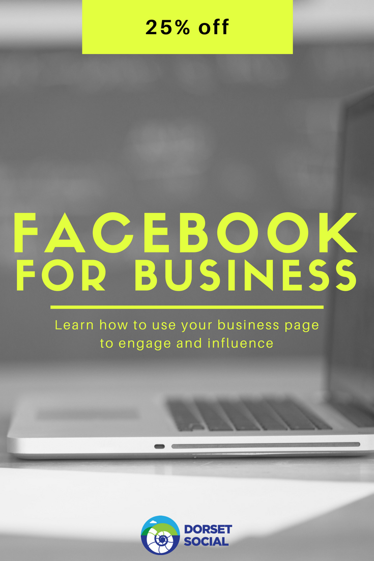 facebook-for-business-course