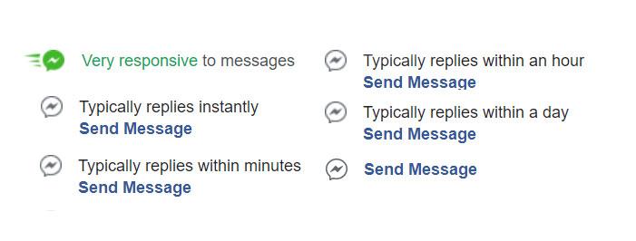 Facebook-Response-Indicators.jpg