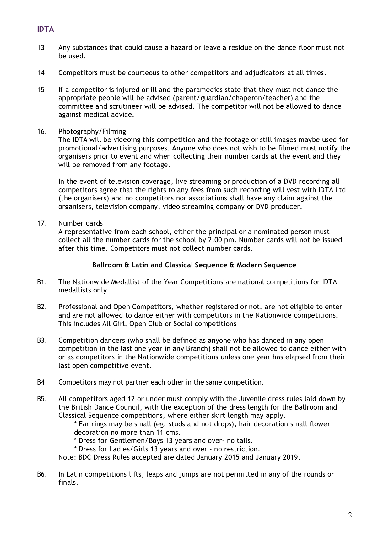 Nationwide Rules DECEMBER 2018 pg2.jpg