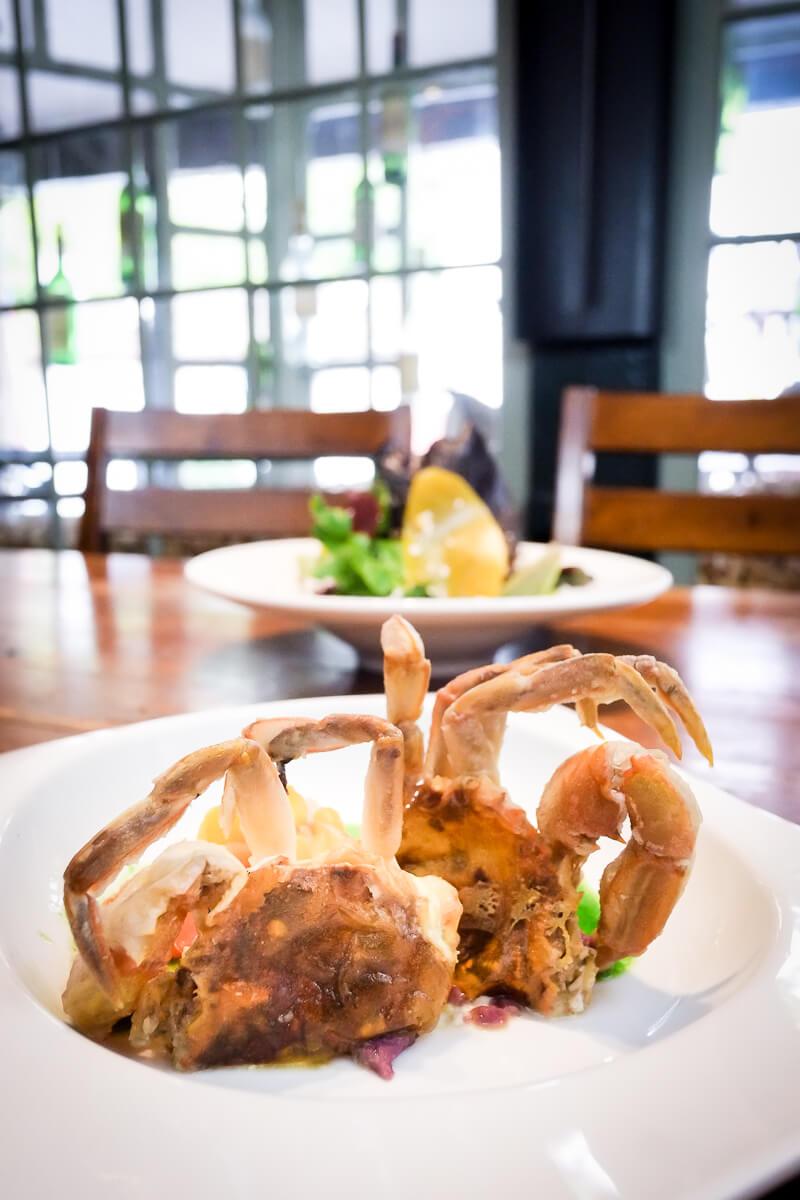 Birchrunville crab legs-3.jpg