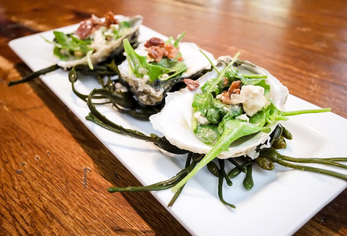 Birchrunville Oysters-4.jpg