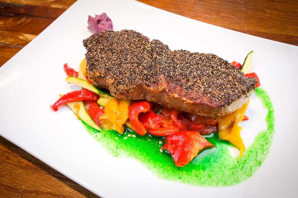 Birchrunville steak-4.jpg