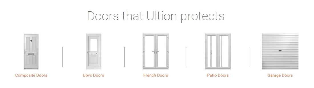 ULTION 2.jpg