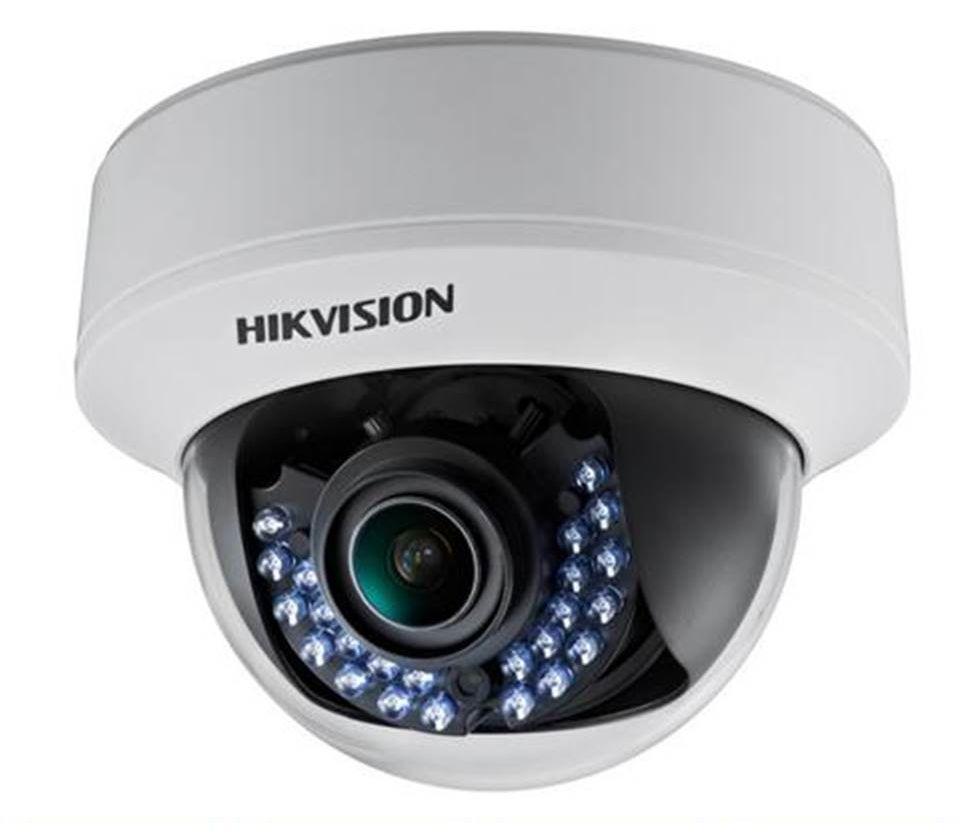 hikvision-ds-2ce56d1t-avfir_gmcua.jpg