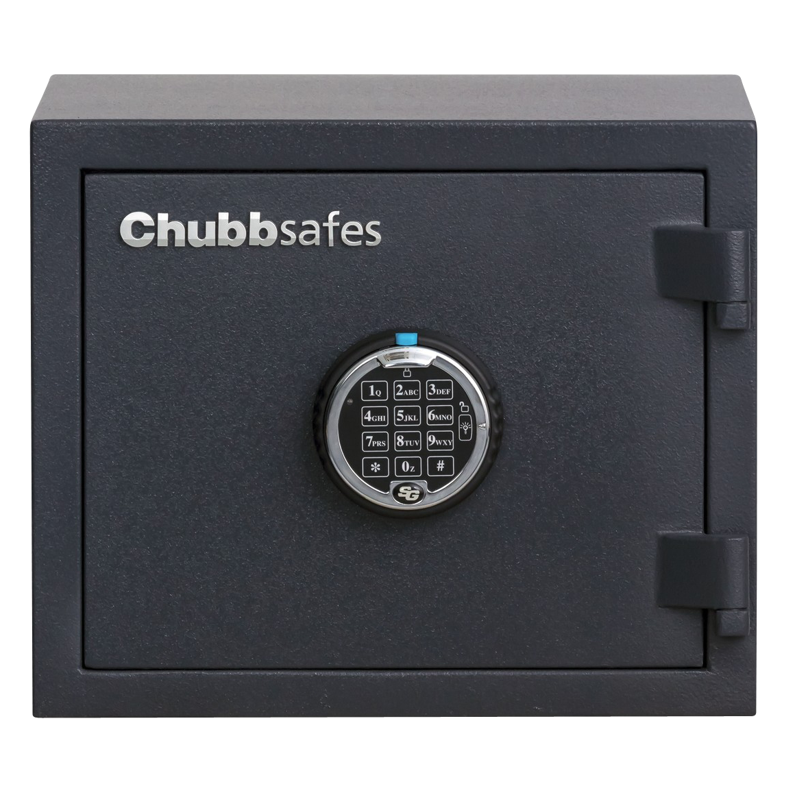Chubbsafes Home S2 Fire.png