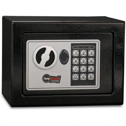 Burton Keyguard Electronic.jpg