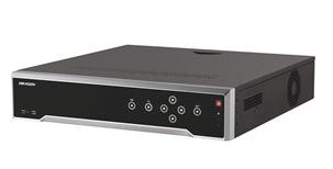 DS 7 7 00NI I 4 16 P Series NVR