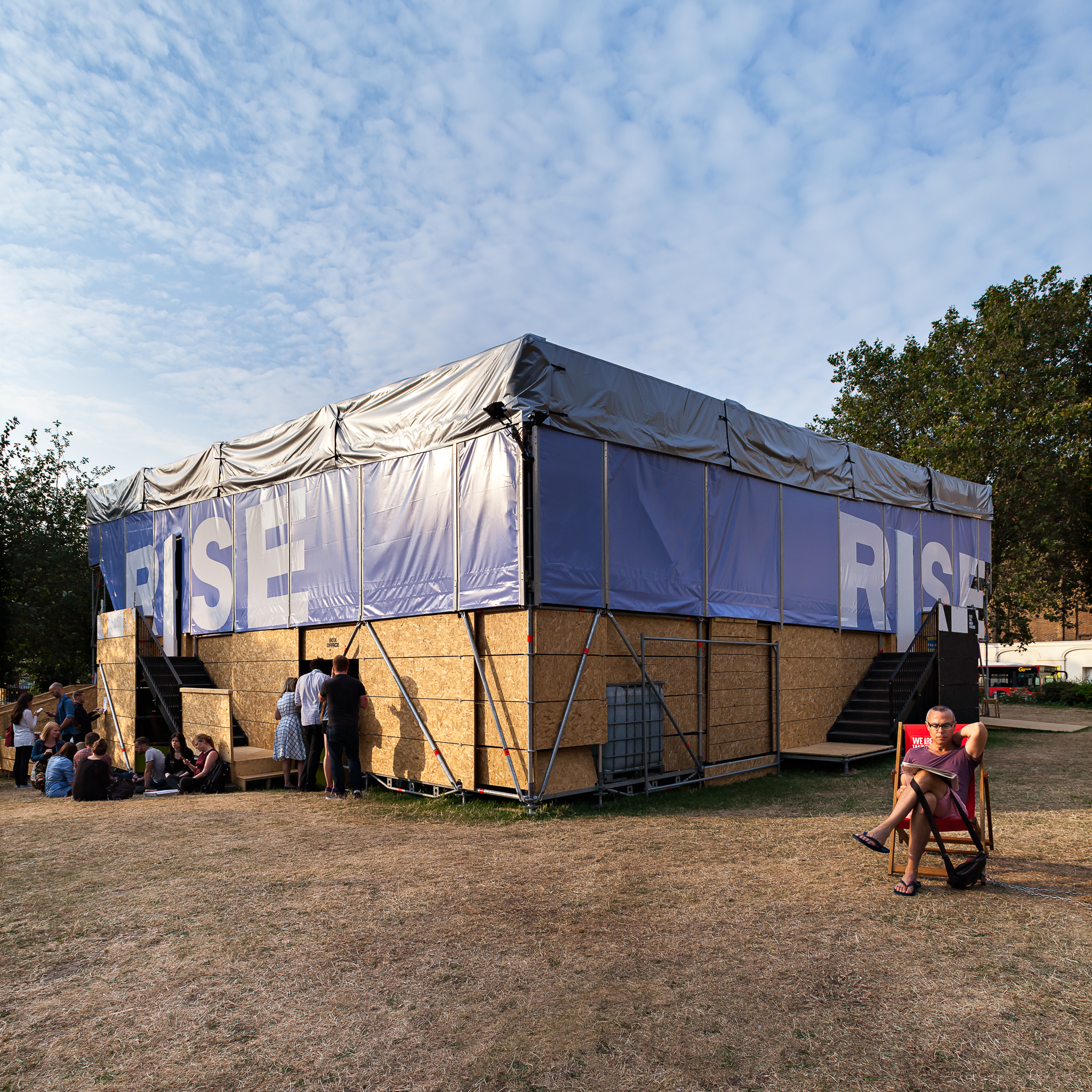 Polysemic-The-OVNV-Old-Vic-New-Voices-RISE Temporary-Theatre-Peter-Landers-Pano_9727_9724.jpg