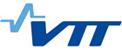 vtt_logo_www_122pix.jpg