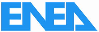 Enea_new logo_it_CROPPED.jpg