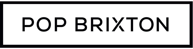 pop_brixton_logo_Big.jpg