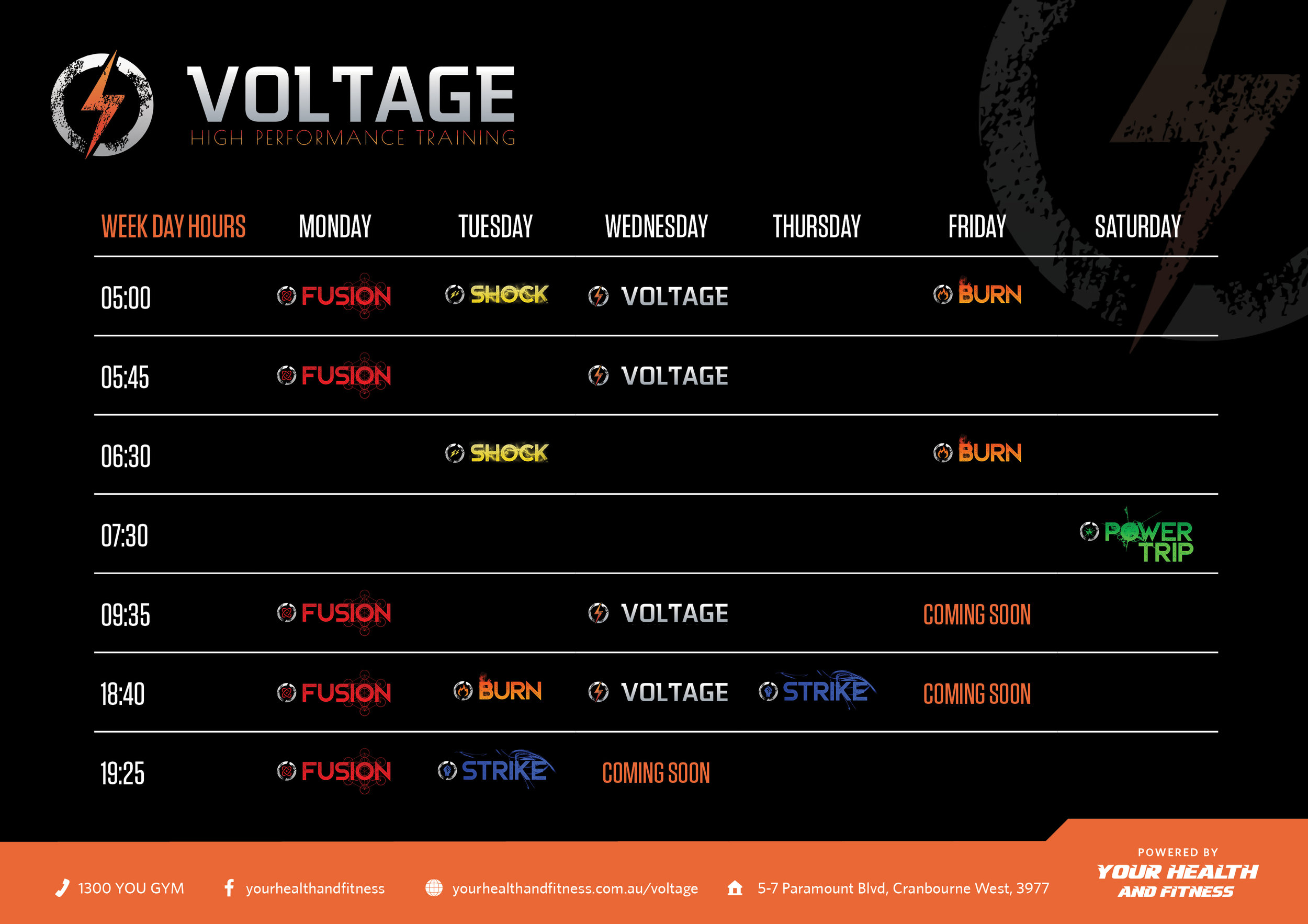 voltage-timetable-A4.jpg