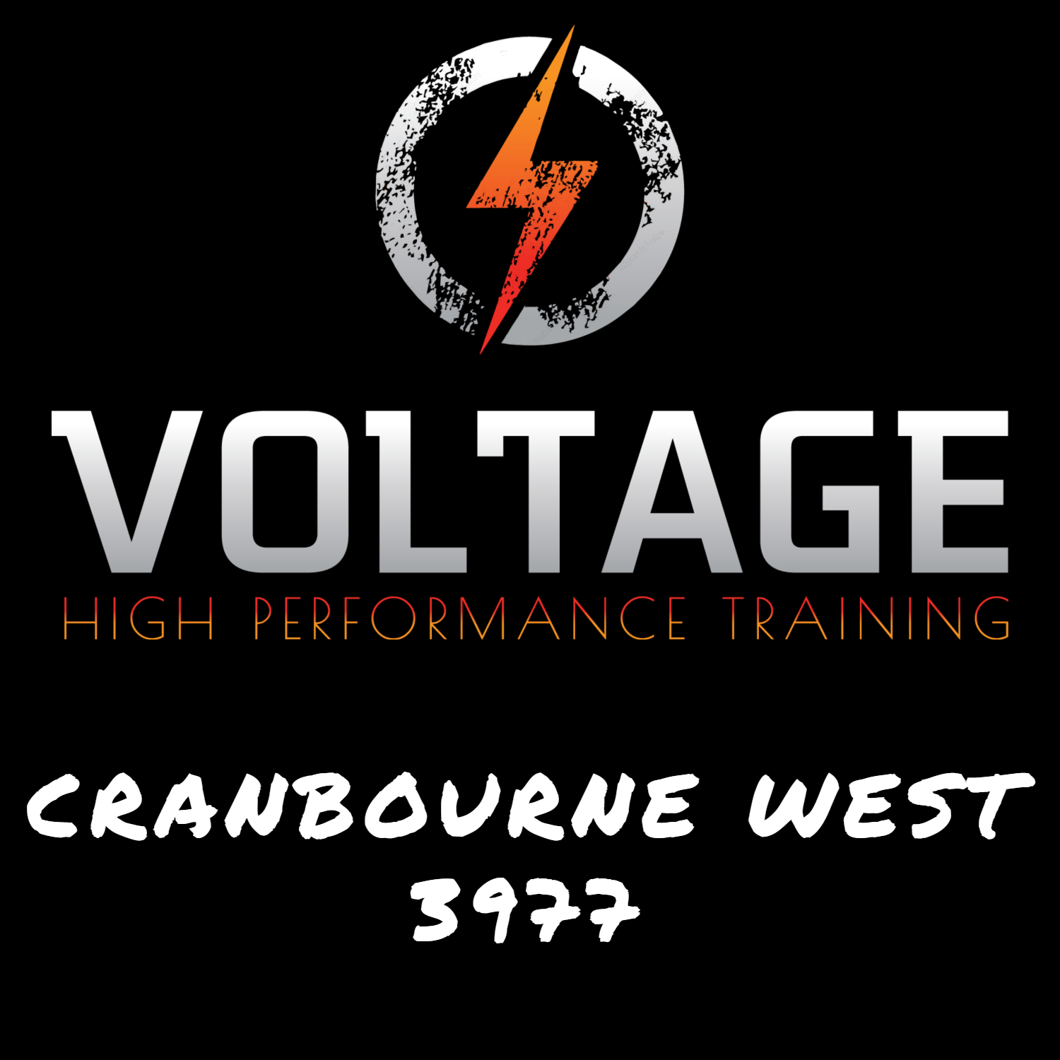 Voltage Cranbourne West.jpg
