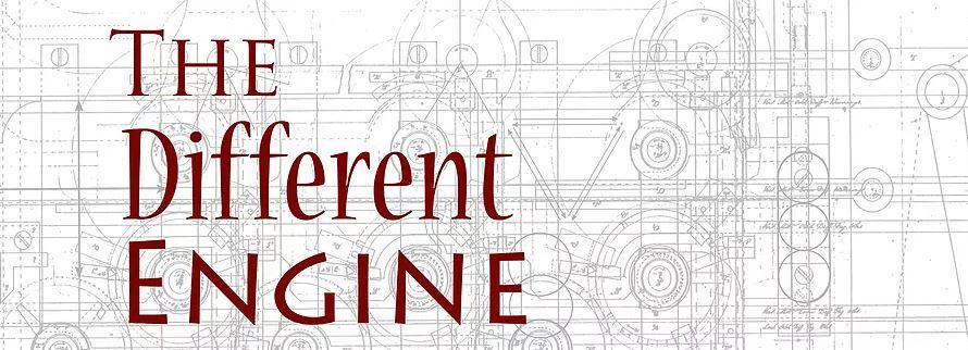 the different engine.JPG