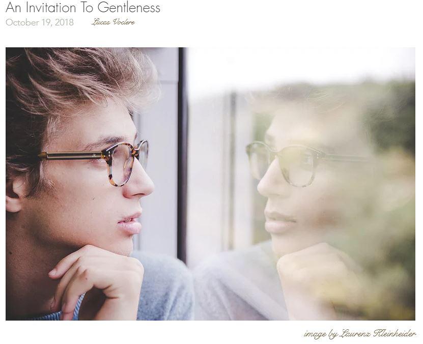 Invitation to Gentleness.JPG