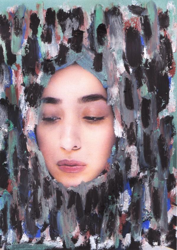 Nasreen Jamal