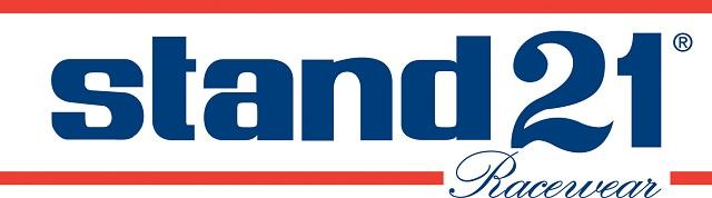 logo_stand21.jpg