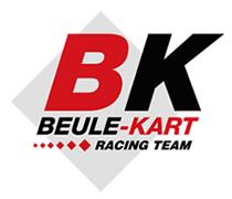 Beule Kart Logo.png