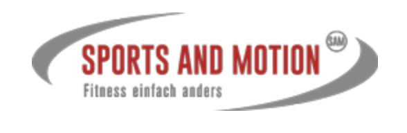 Sports and Motion Logo.png