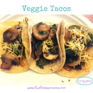 Veggie Tacos.png