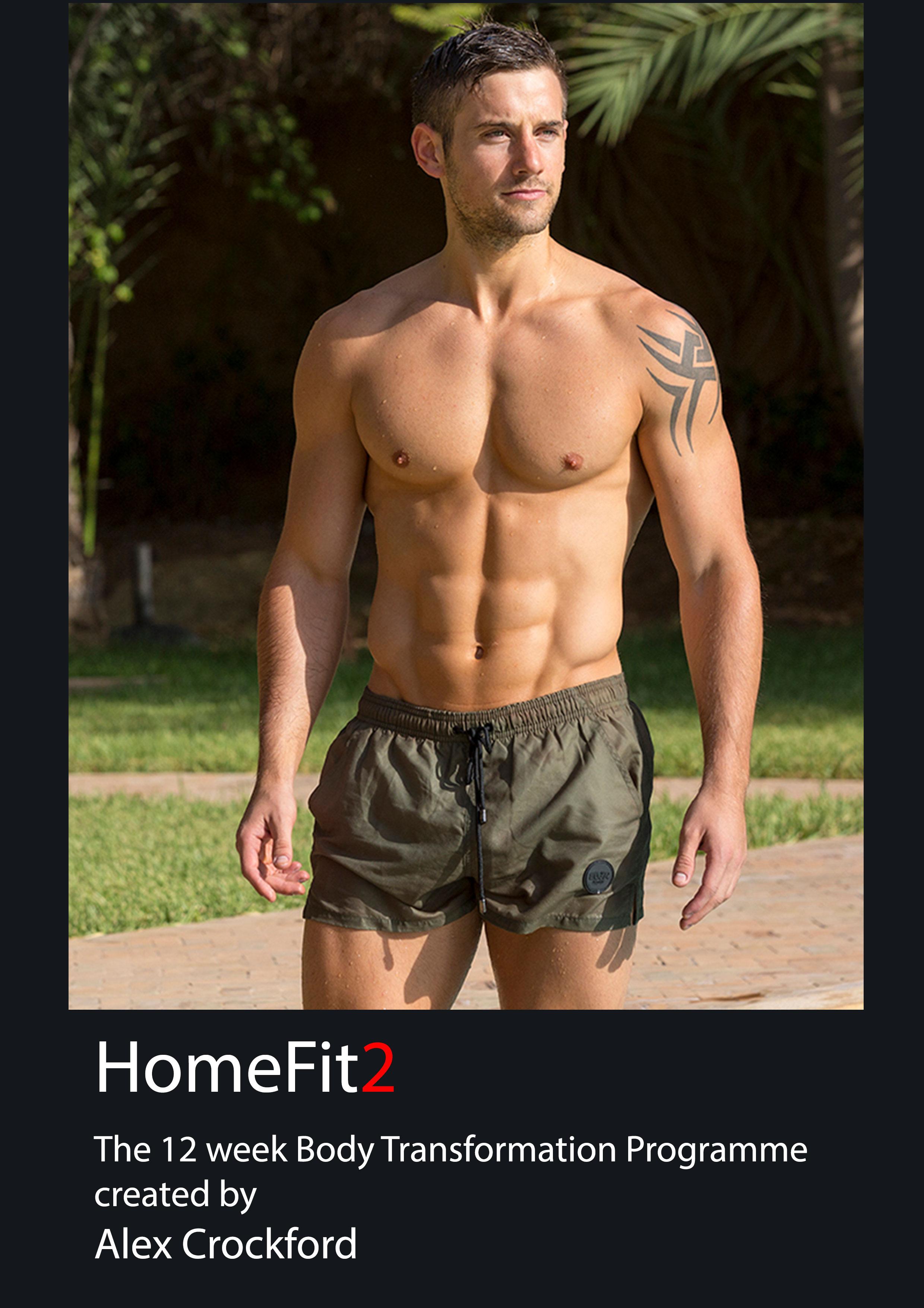 HomeFit 2 - Trianing.jpg