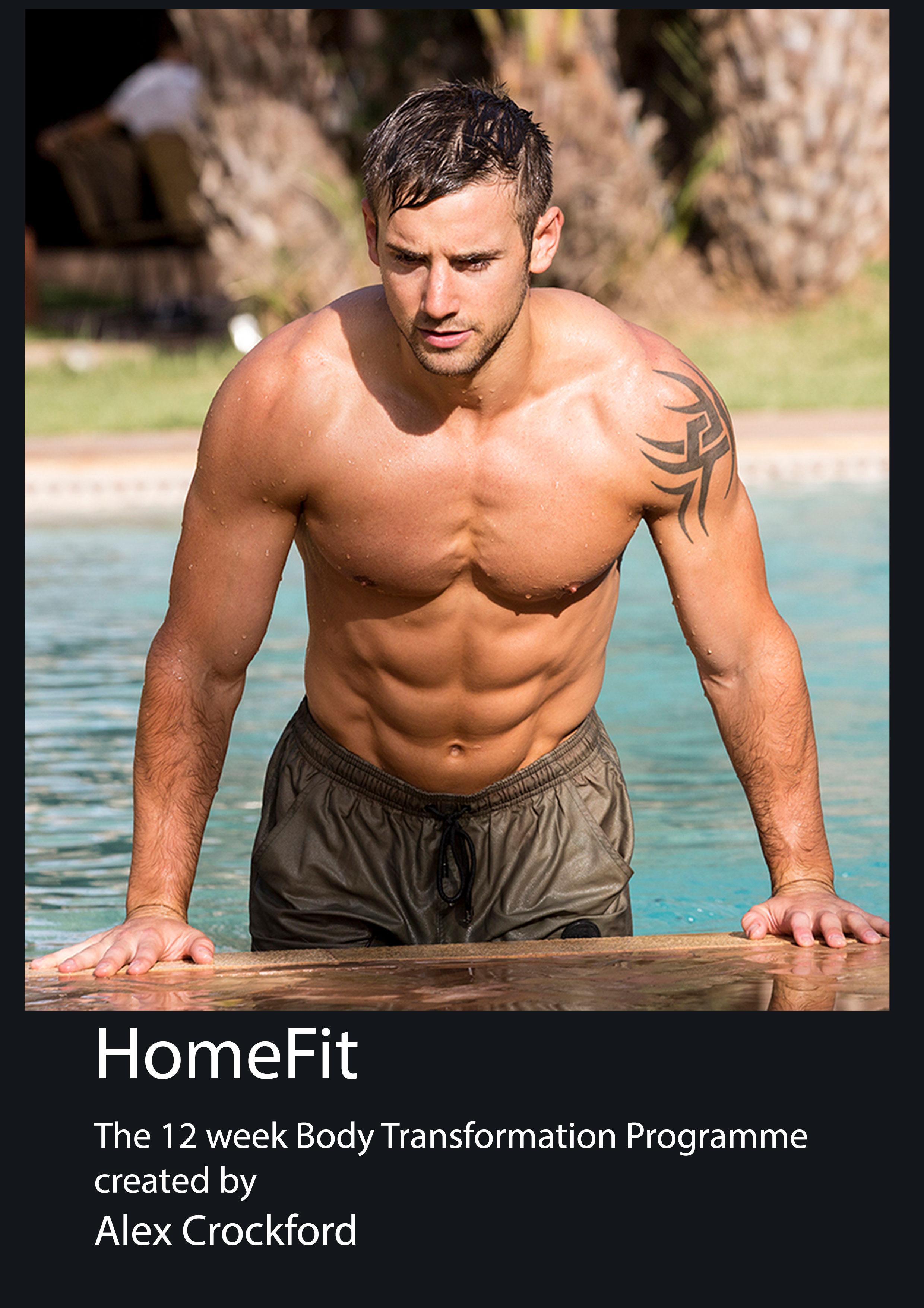 HomeFit 1 - Trianing.jpg