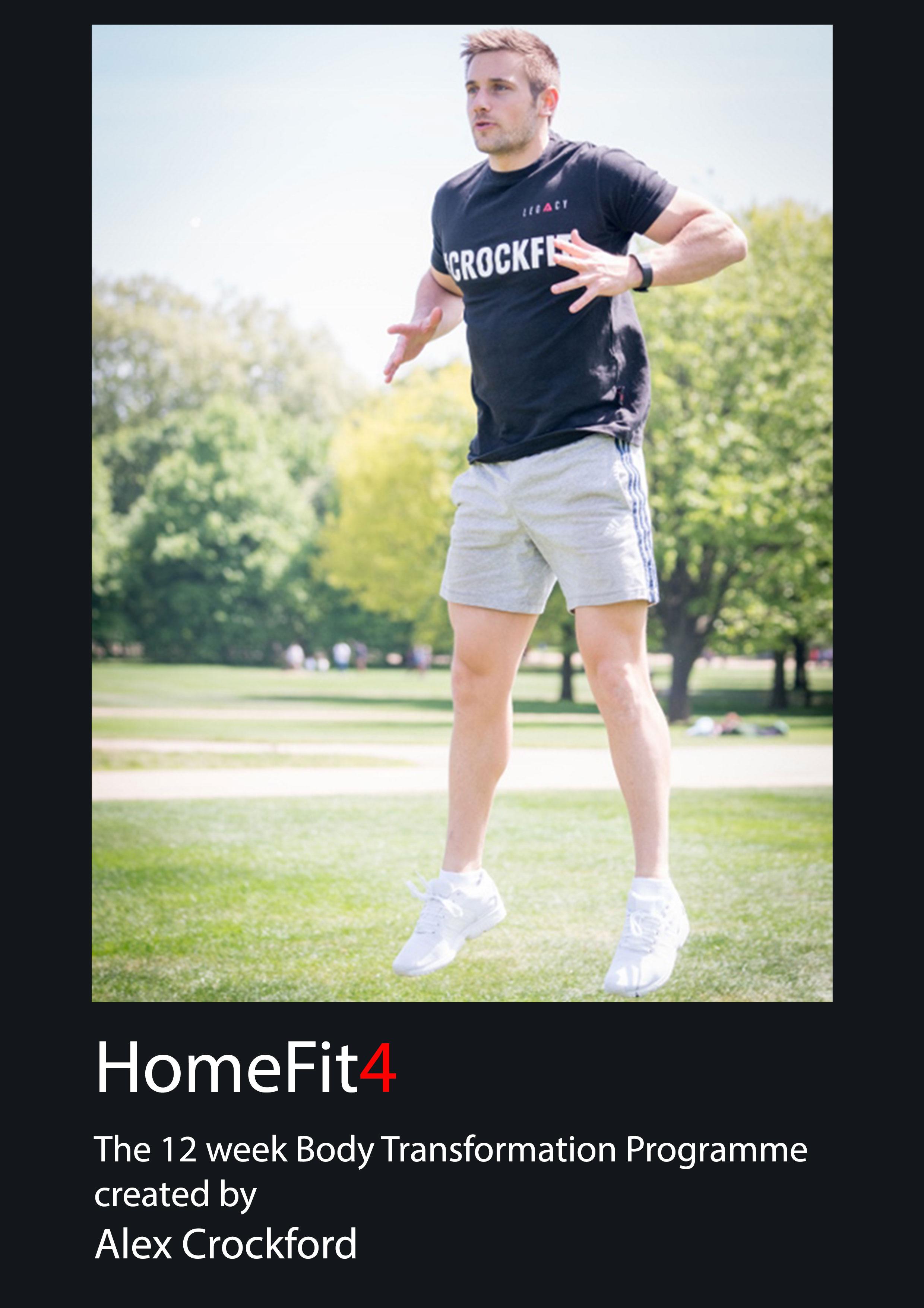 HomeFit-4---Trianing.jpg