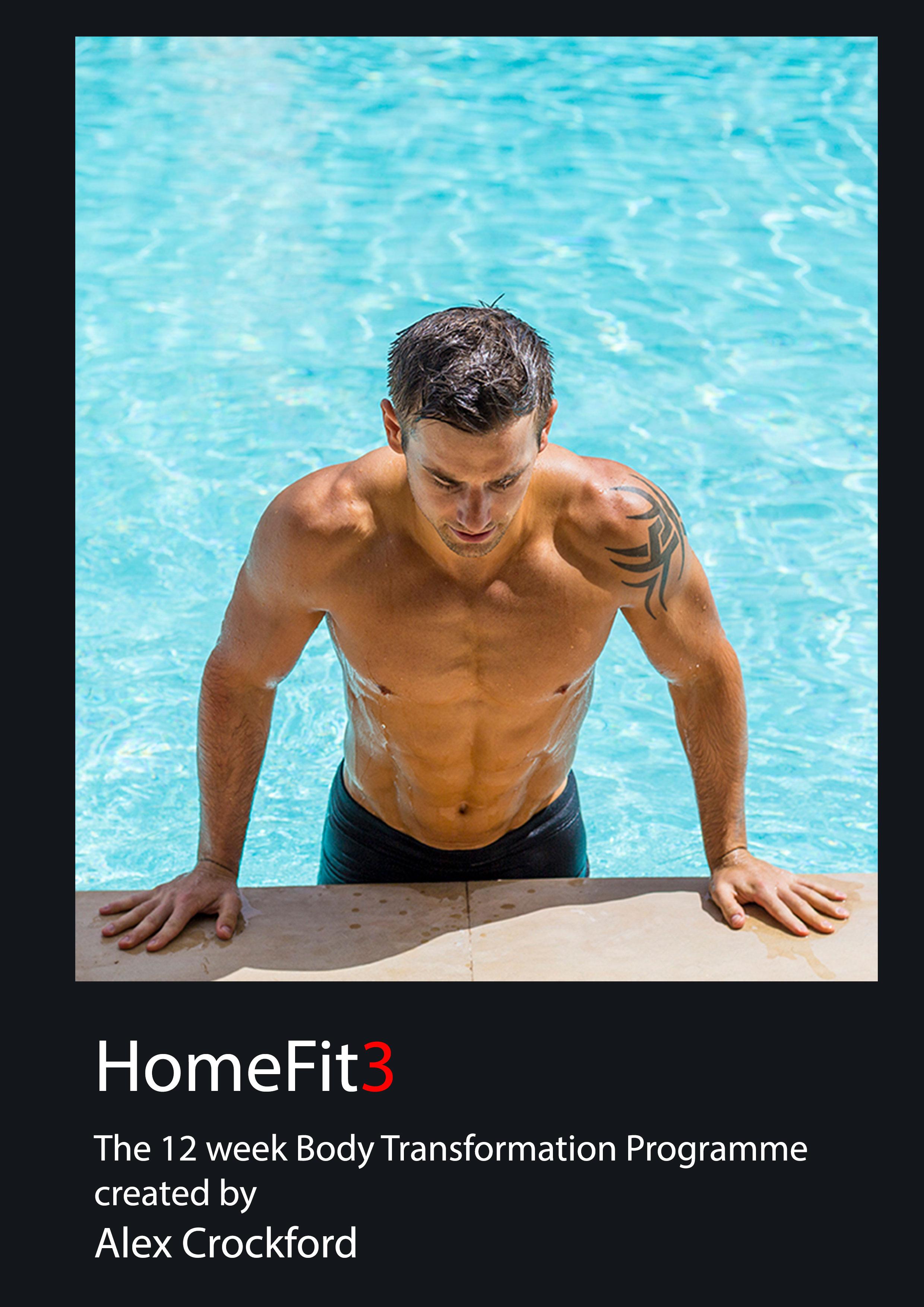 HomeFit 3 - Fundamentals.jpg